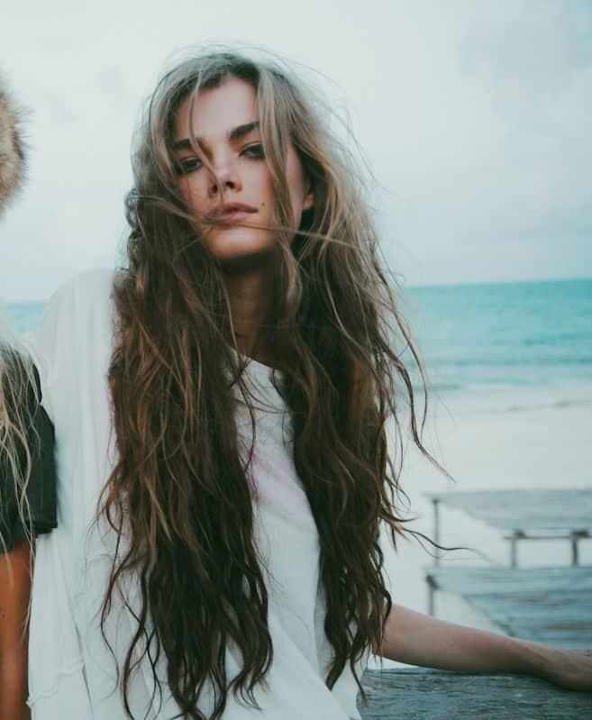 beach-waves-hair-7