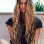 Beach Waves HAIR: The #1 Summer Hairstyle Trend