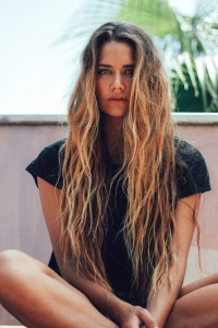 how-to-get-beach-waves-hair.1