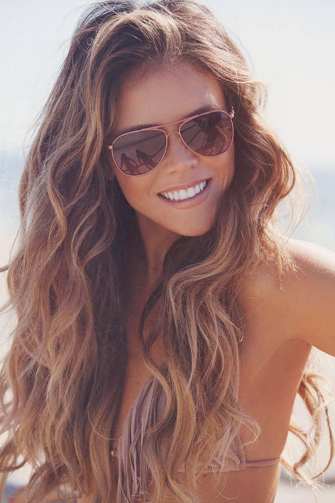 how-to-get-beach-waves-hair.2