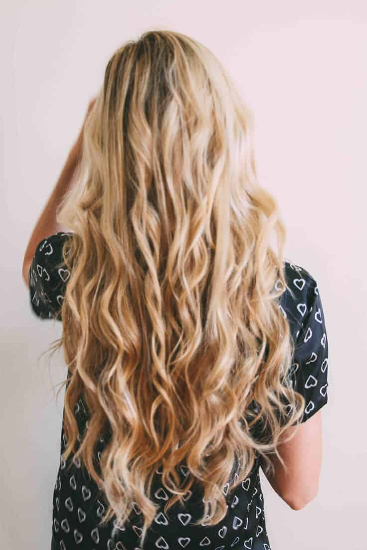 how-to-get-beach-waves-hair.3