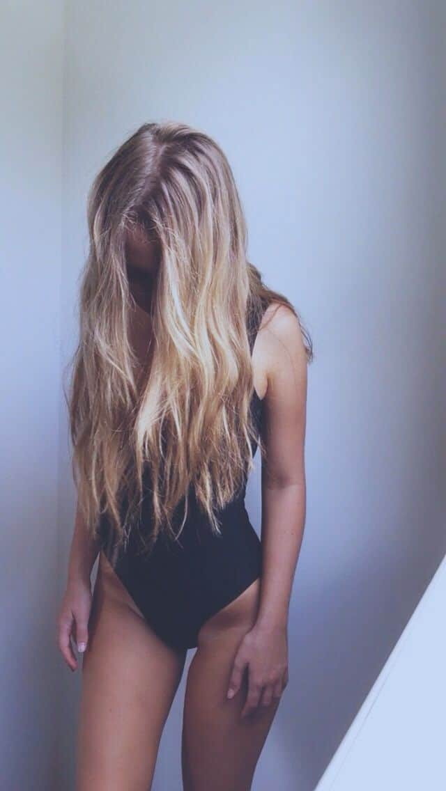 how-to-get-beach-waves-hair.4