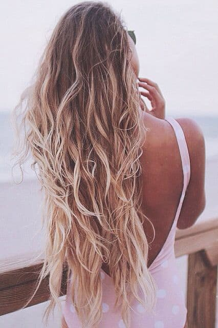 how-to-get-beach-waves-hair.5