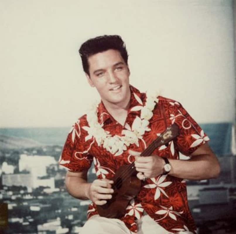 men-hawaiian-shirts-11