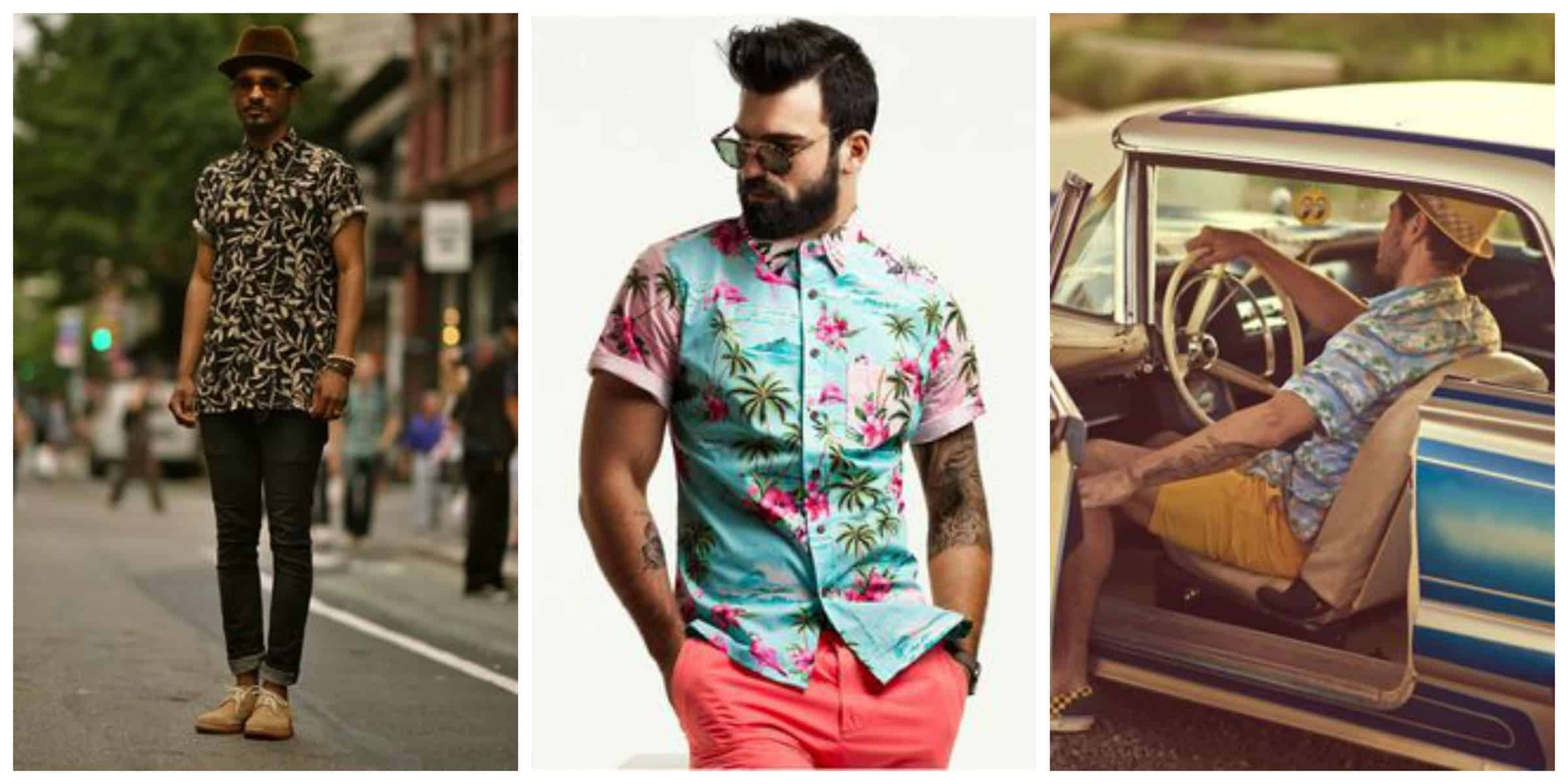 men-summer-shirts-hawaiian