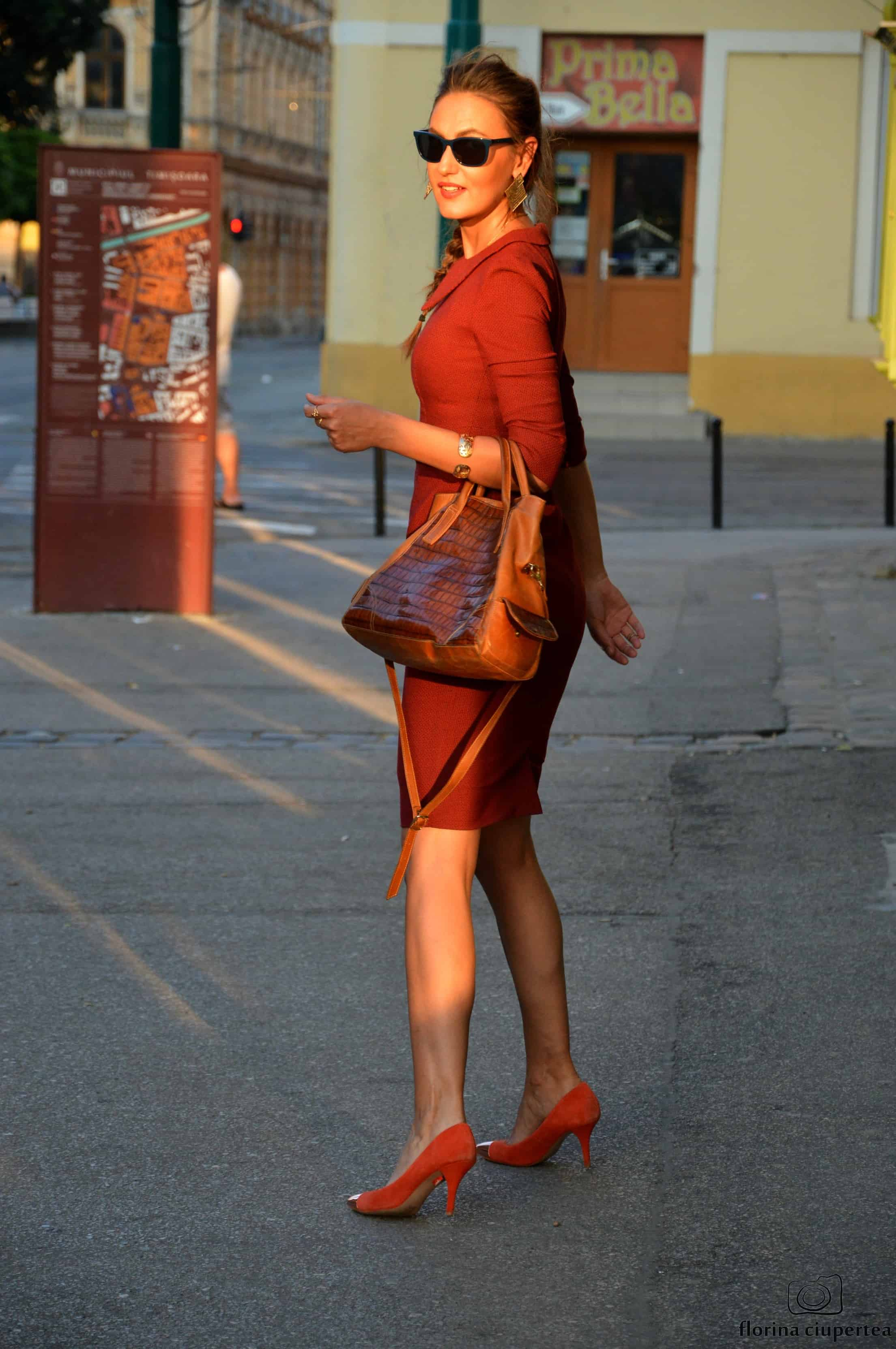 office-dresses-CECILY-10