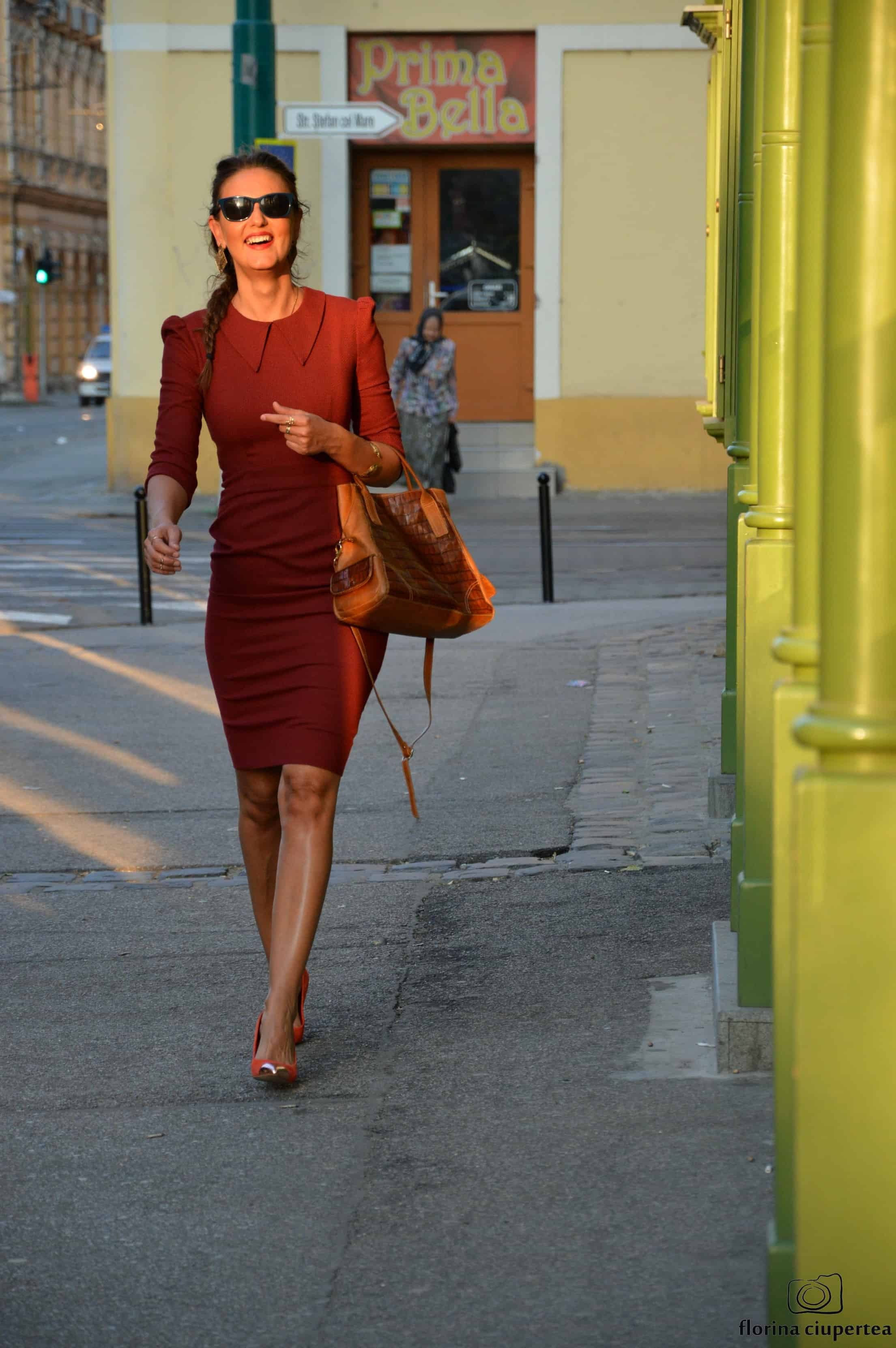 office-dresses-CECILY-12