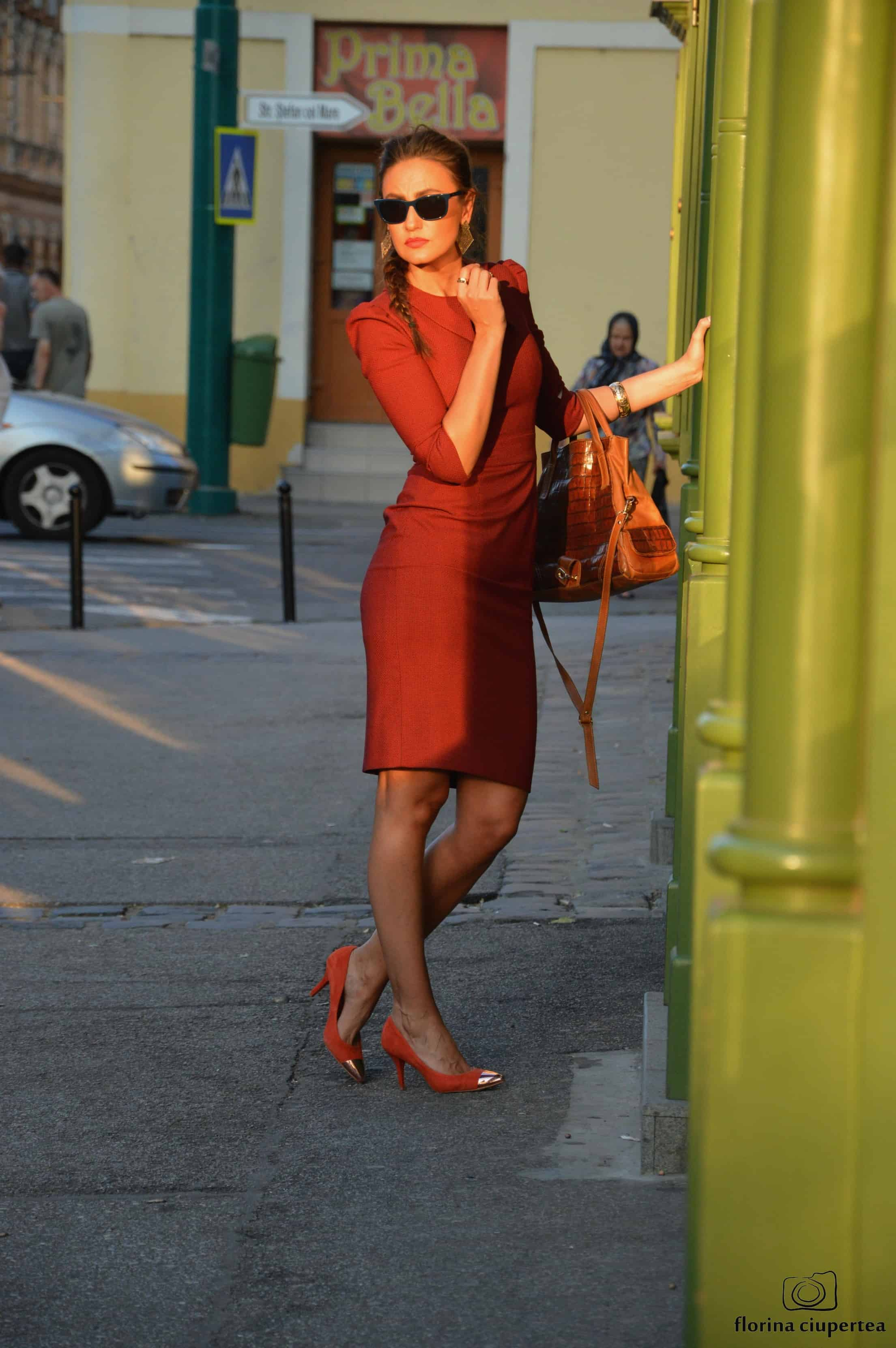 office-dresses-CECILY-15