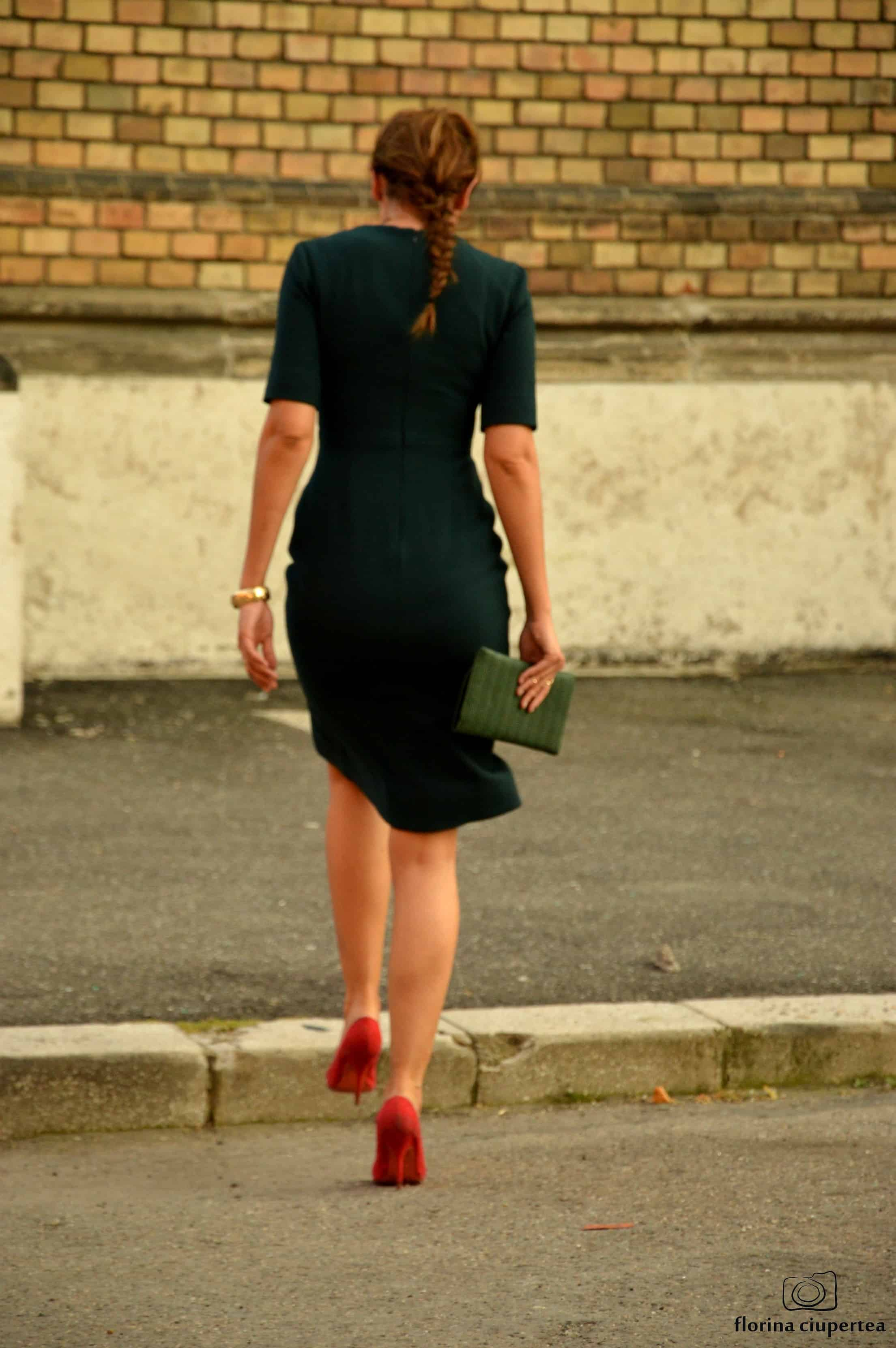 office-dresses-CECILY-20