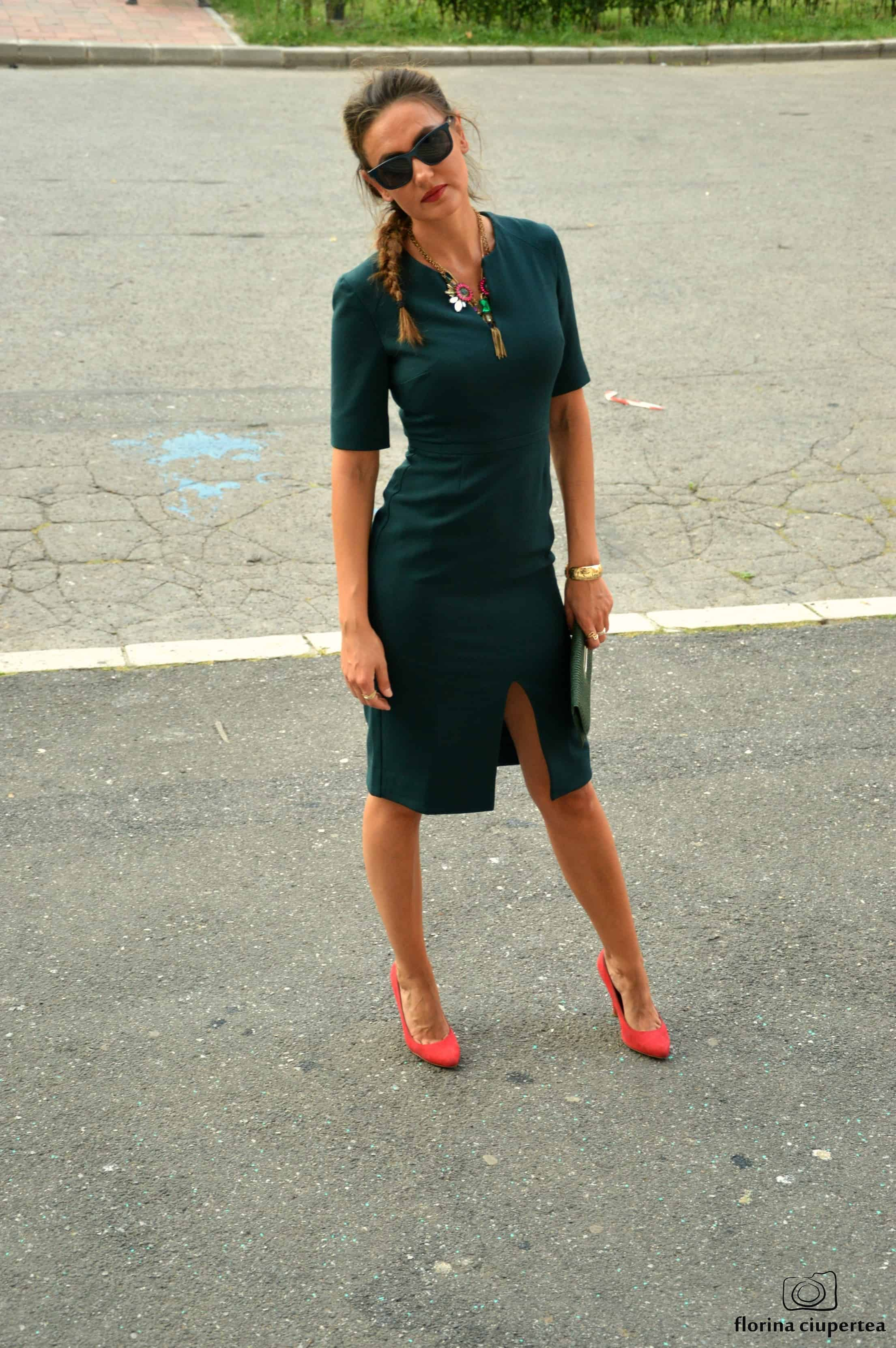 office-dresses-CECILY-29
