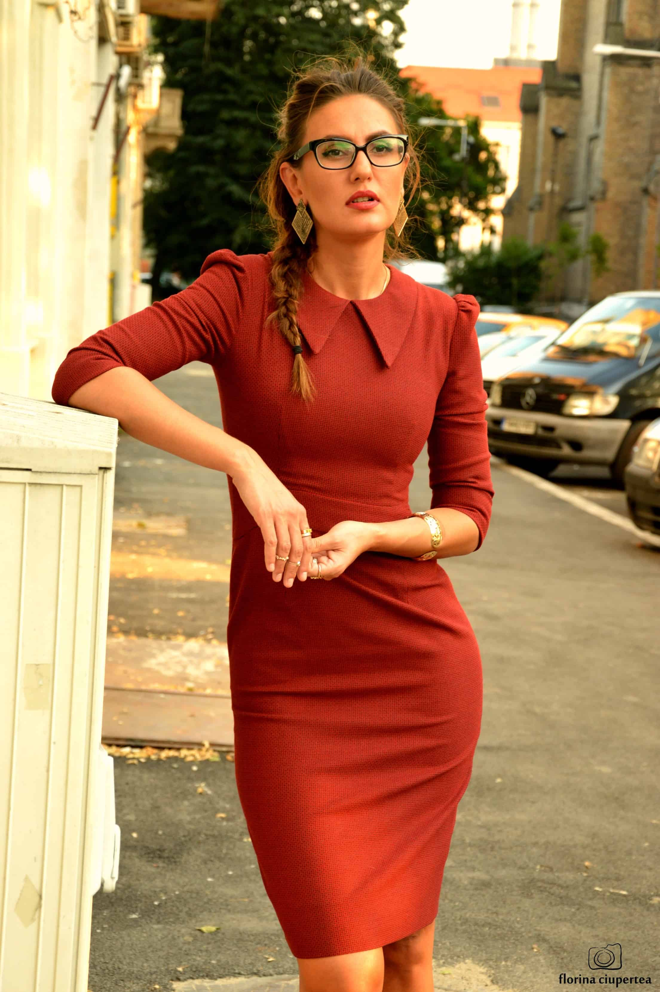 office-dresses-CECILY-3
