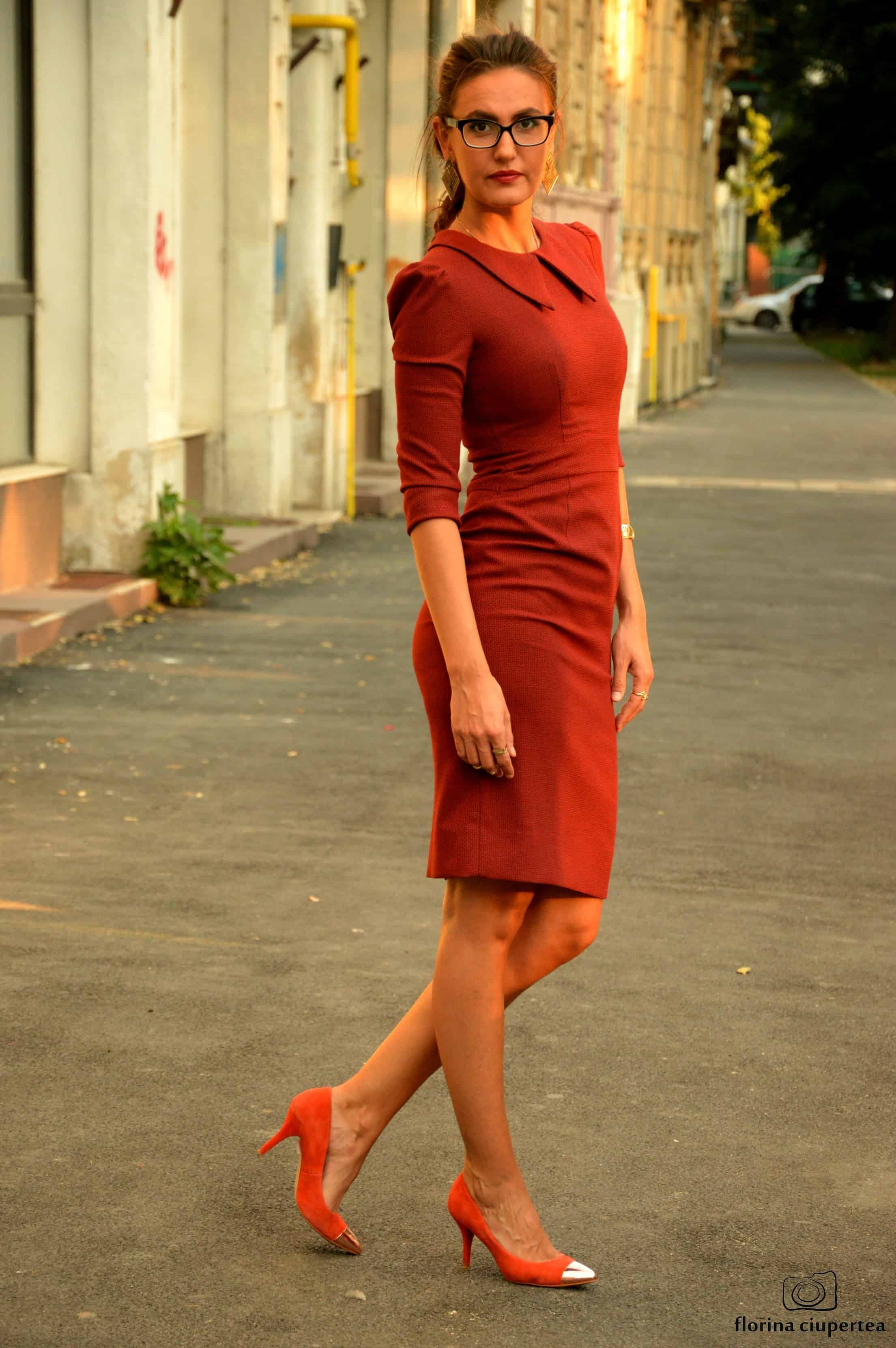 office-dresses-CECILY-30