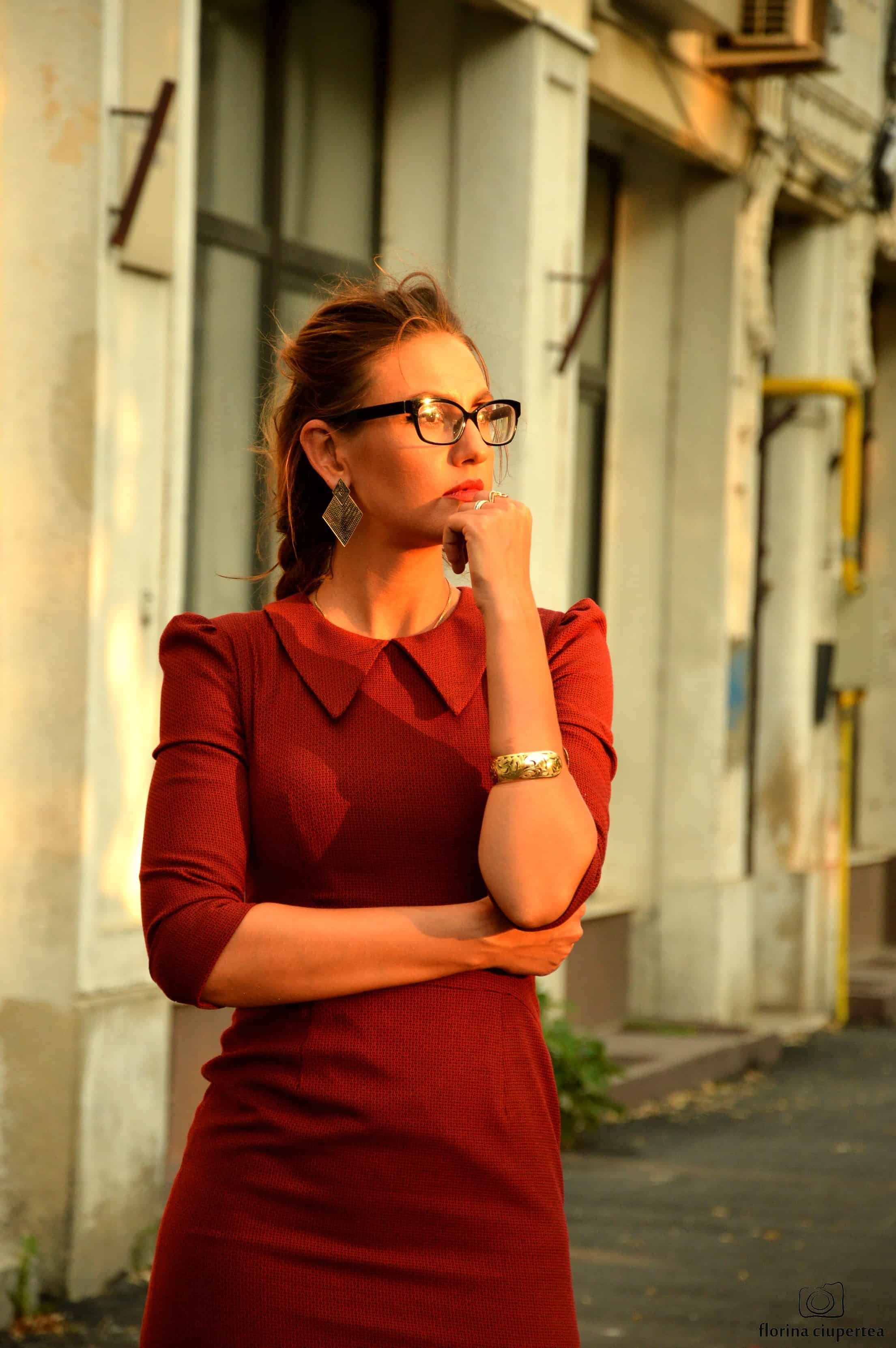 office-dresses-CECILY-4
