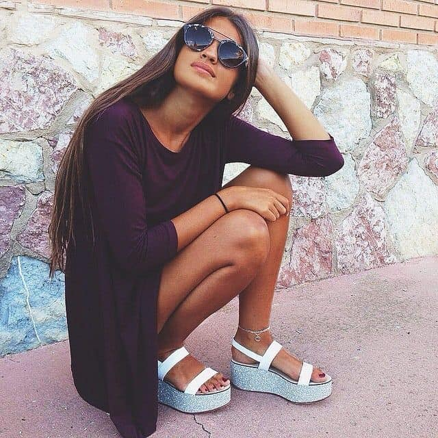 platform-shoes-2015-trend-1