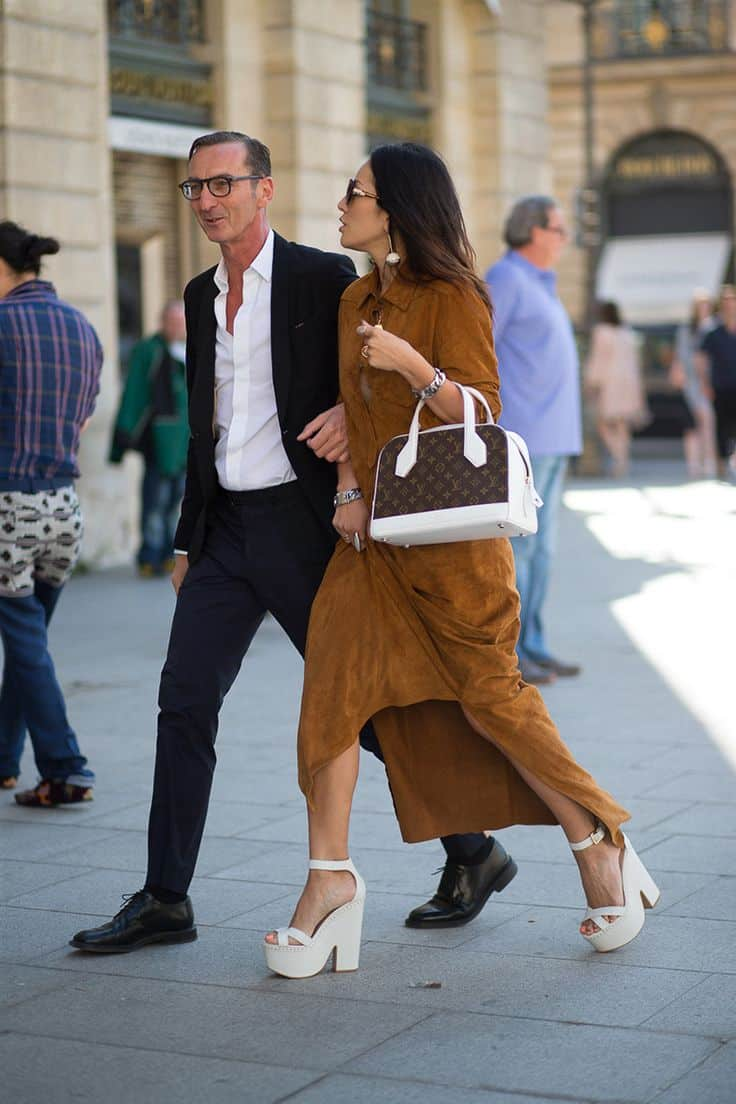 platform-shoes-2015-trend-10