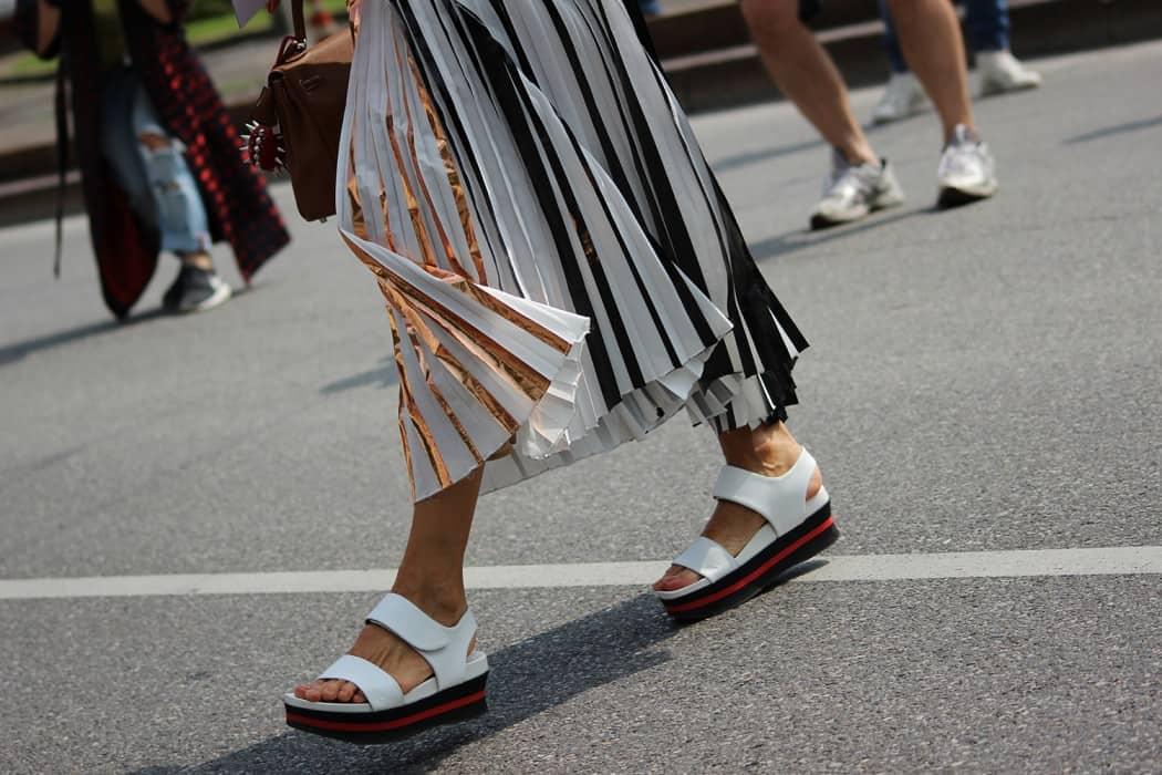 platform-shoes-2015-trend-15