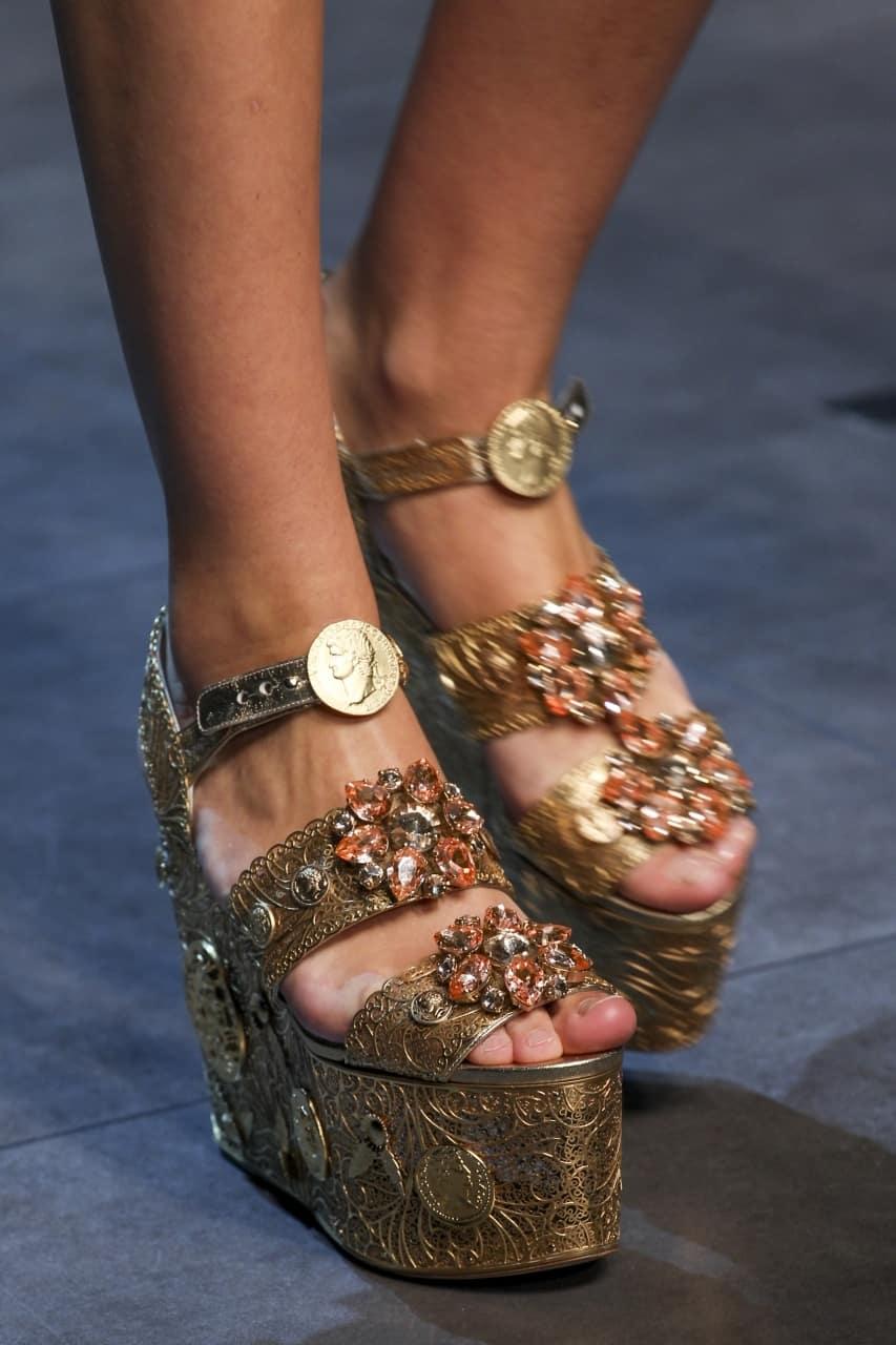 platform-shoes-2015-trend-20