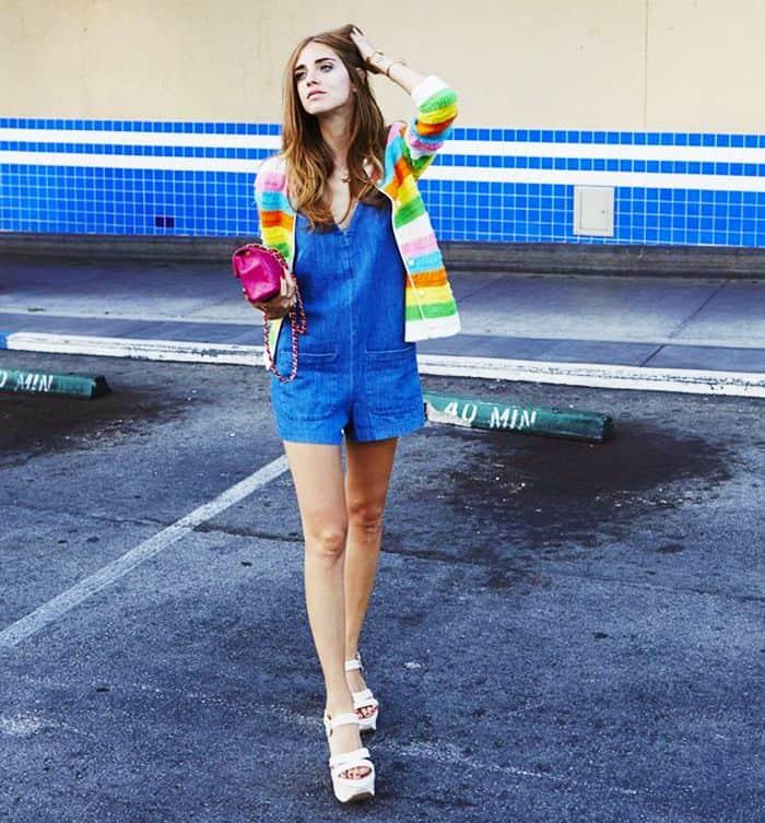 platform-shoes-2015-trend-5