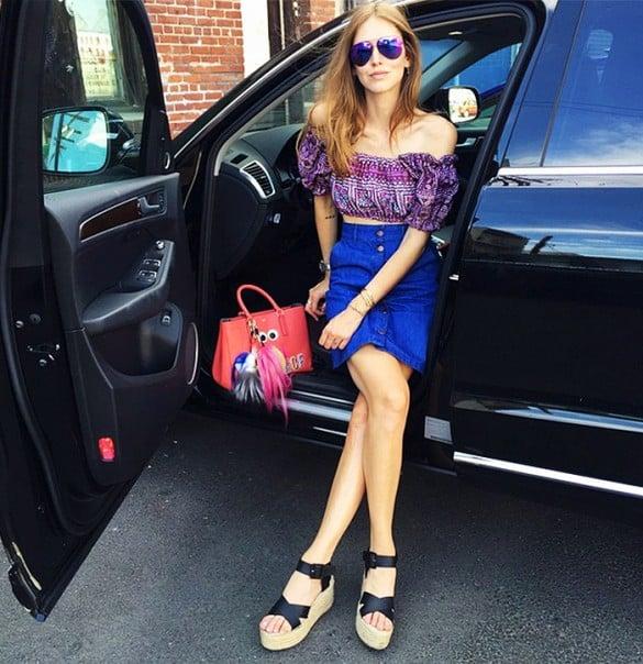 platform-shoes-summer-style-3