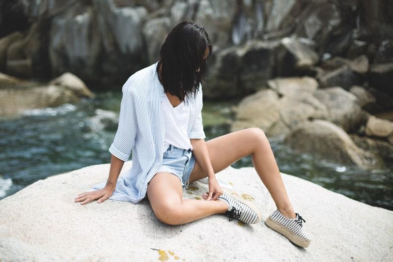 platform-shoes-summer-style-4