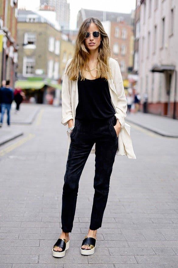 platform-shoes-summer-style-6