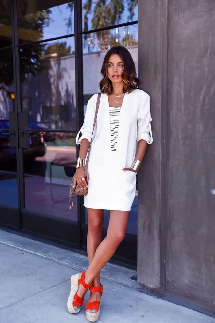 platform-shoes-summer-style-7