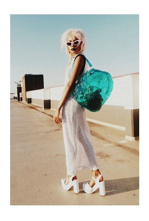 platform-shoes-summer-style-8