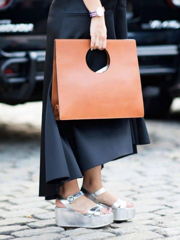 platform-shoes-summer-style-9