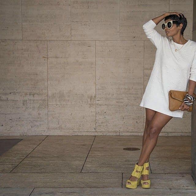 platform-shoes-trend-2015-5