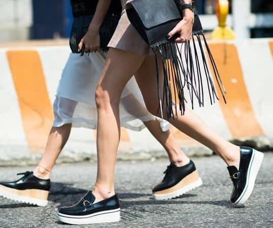 platform-shoes-trend-2015-8