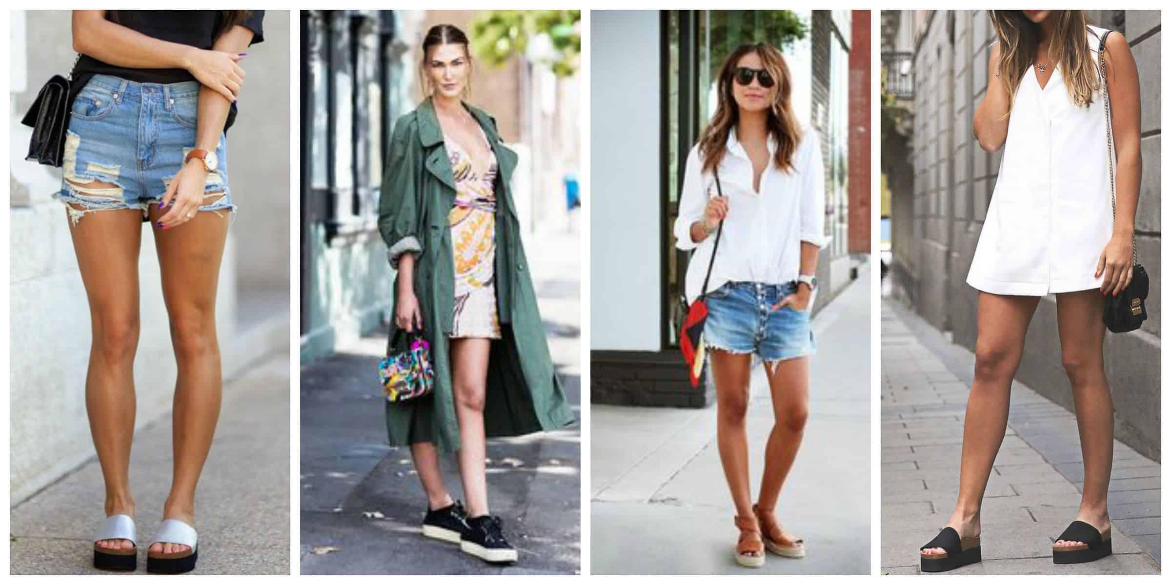 platforms-shoe-trend