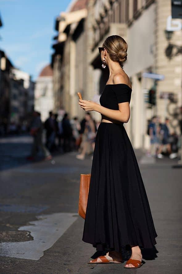 summer-black-dresses-22
