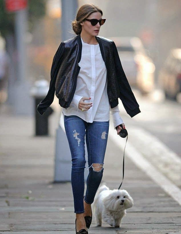 white-shirt-and-jeans-look-12