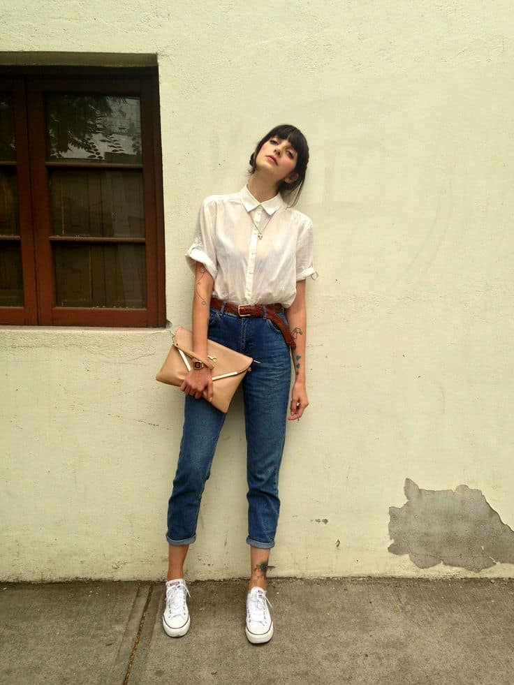 white-shirt-and-jeans-look-14