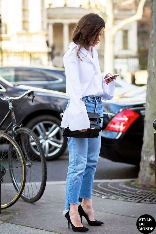 white-shirt-and-jeans-look-19