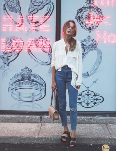 white-shirt-and-jeans-look-6