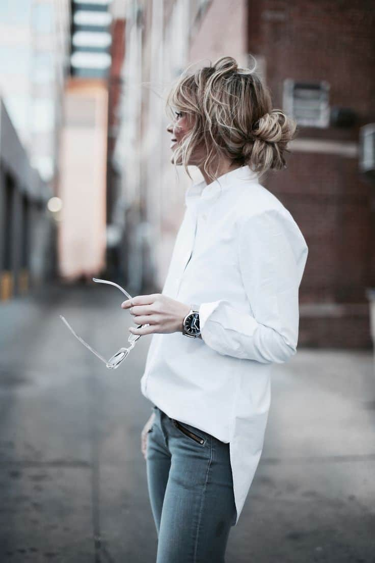 white-shirt-and-jeans-look-8