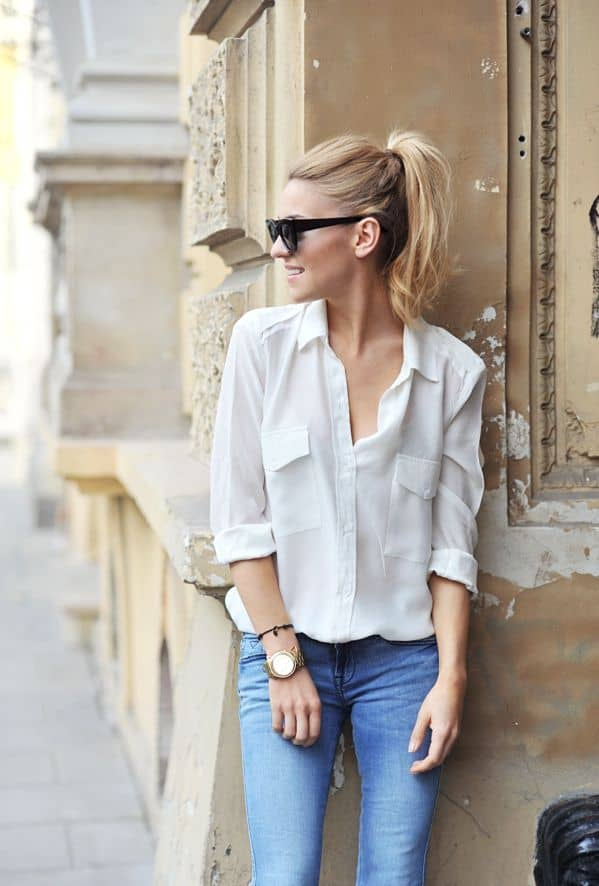 white-shirt-and-jeans-look-9