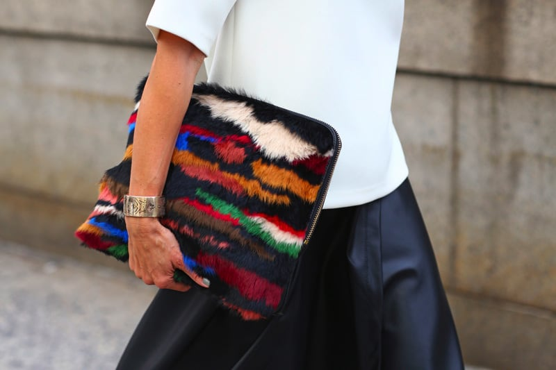accessory-trends-fall-2015-1