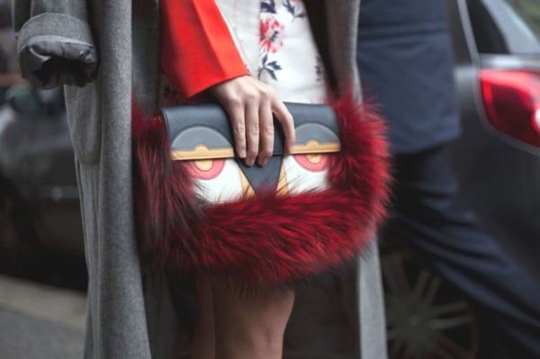 accessory-trends-fall-2015-13