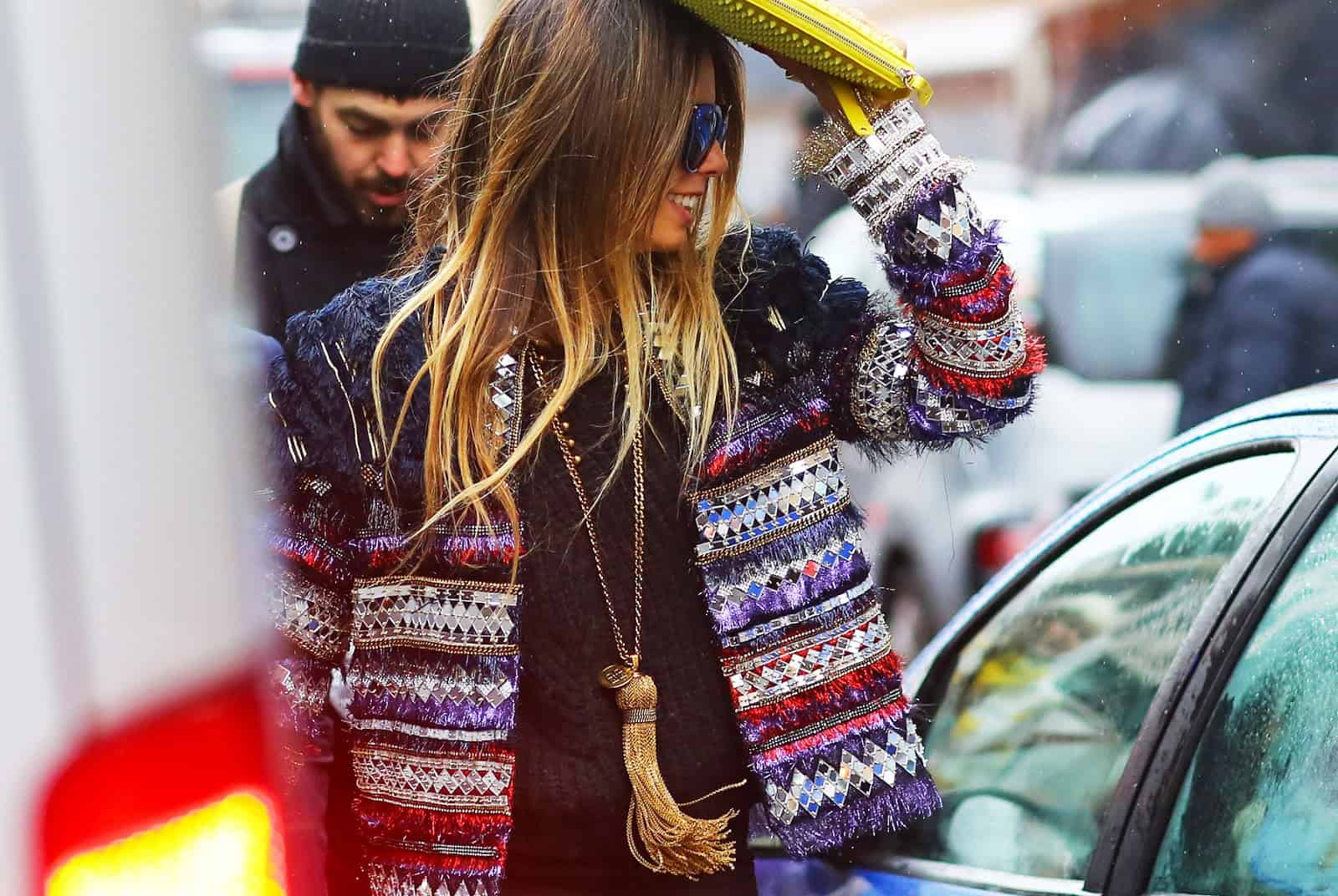 accessory-trends-fall-2015-21