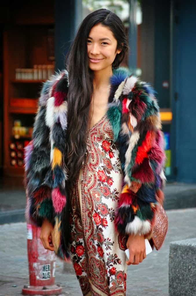 accessory-trends-fall-2015-4