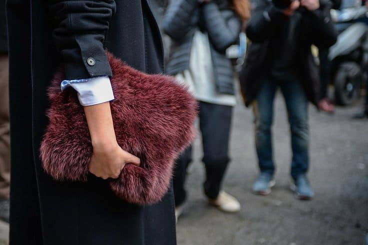 accessory-trends-fall-2015-5