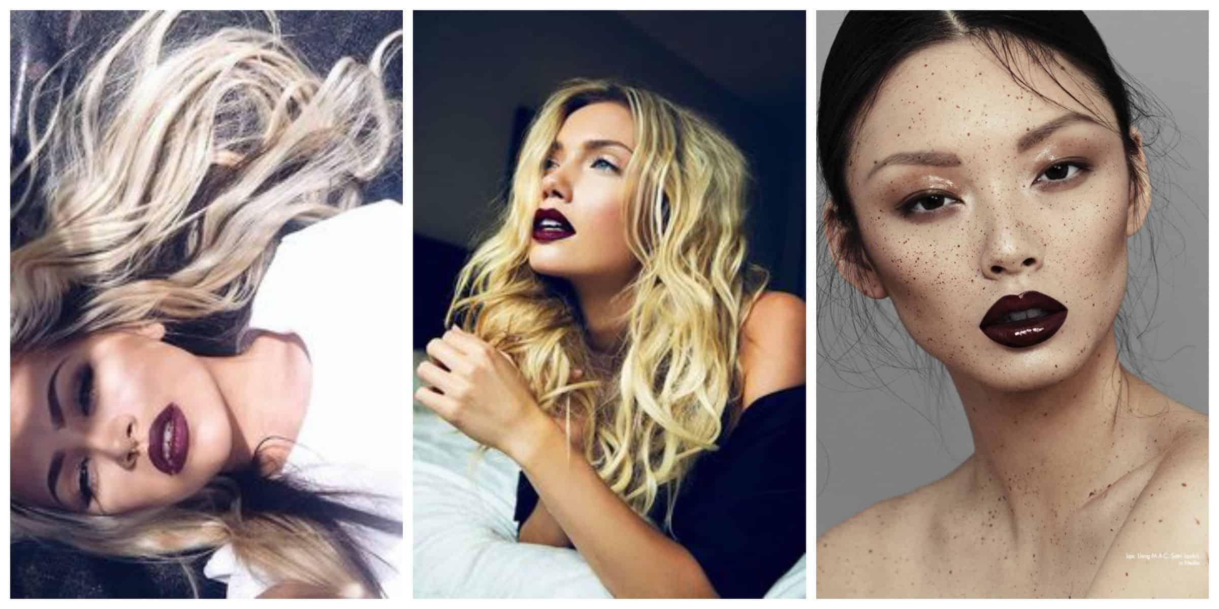 dark-lips-autumn-trend