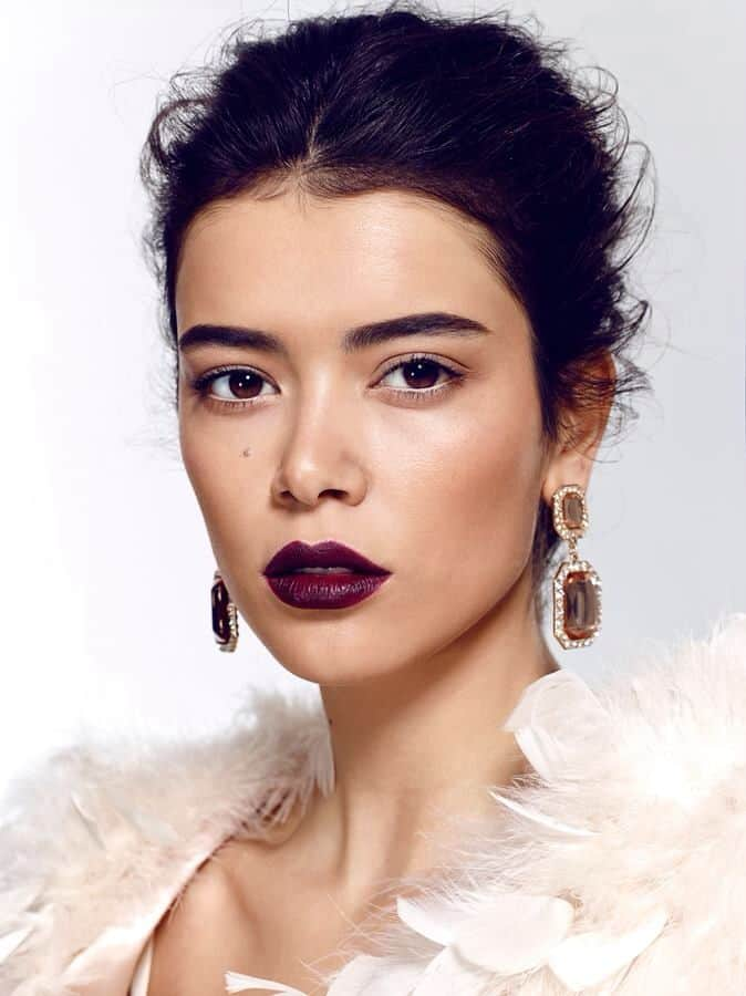dark-lipstick-11