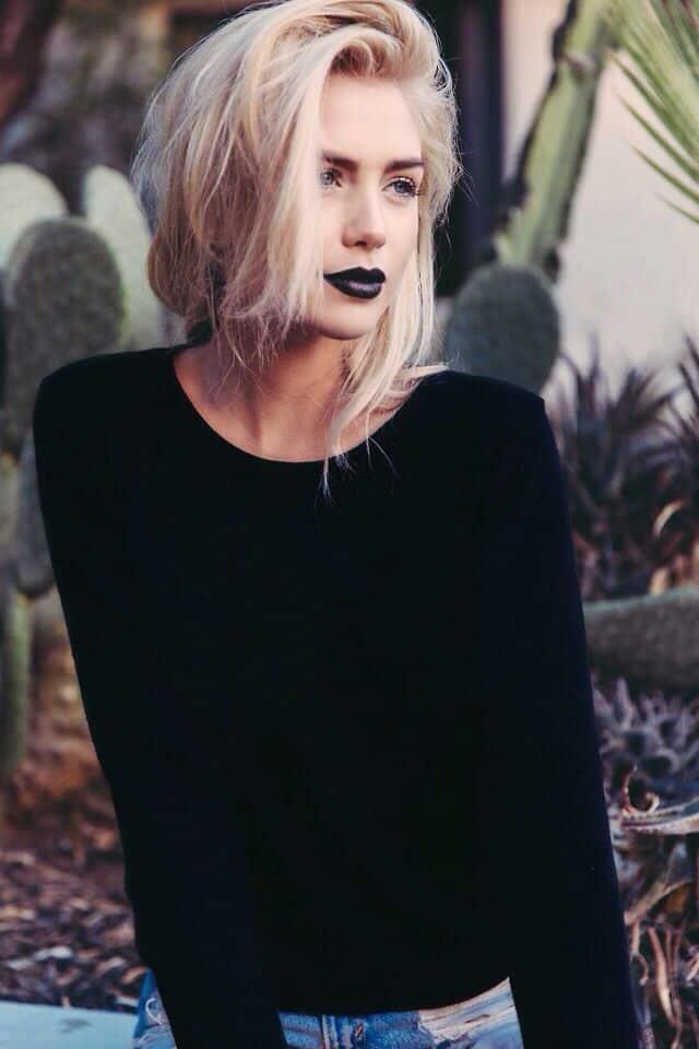 dark-lipstick-2