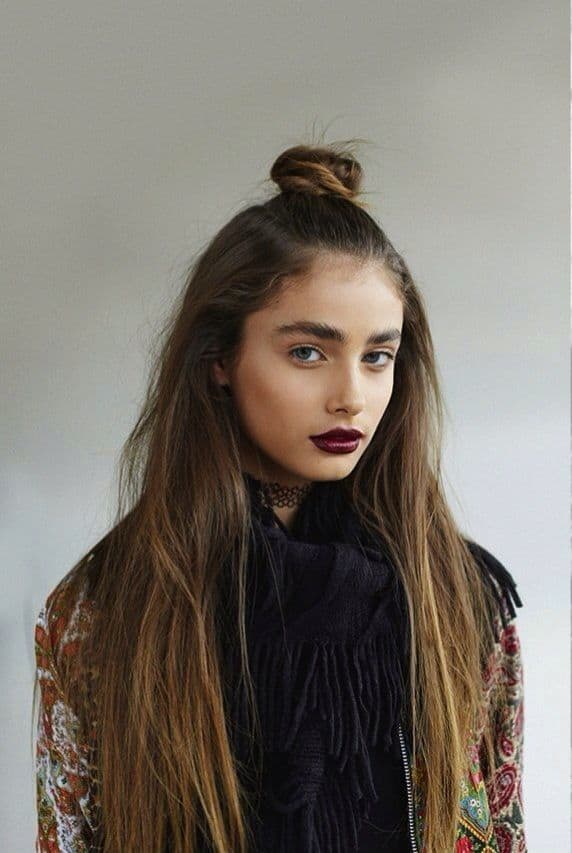 dark-lipstick-4