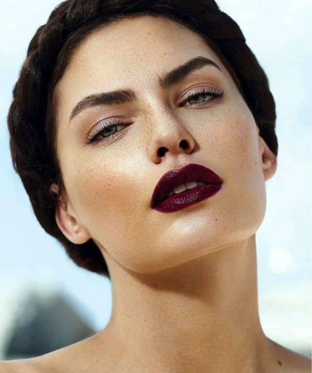 dark-lipstick-5