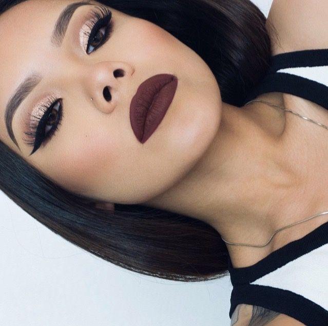 dark-lipstick-6