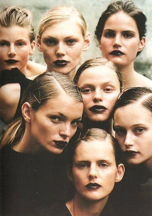 dark-lipstick-8